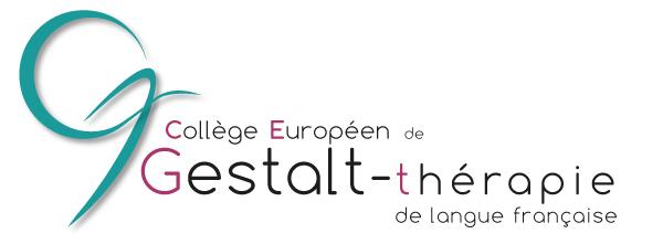 logo du CEGt