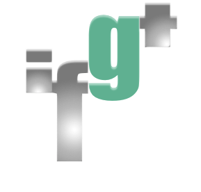 logo ifgt