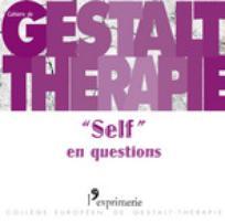 cahiers-de-gestalt-therapie