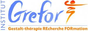 Logo Grefor