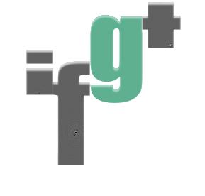 logo ifgt