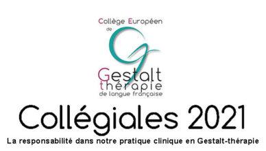 Collégiales 2021 - CEG-t